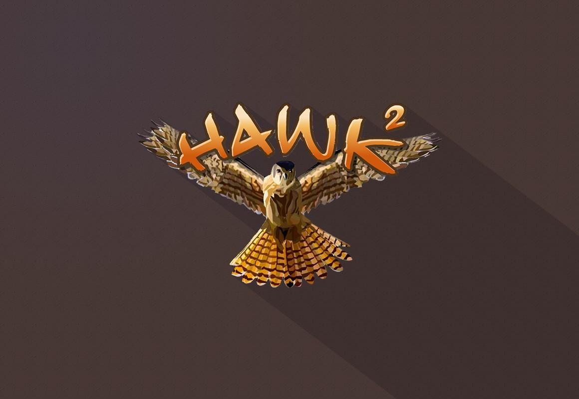 logoHawk