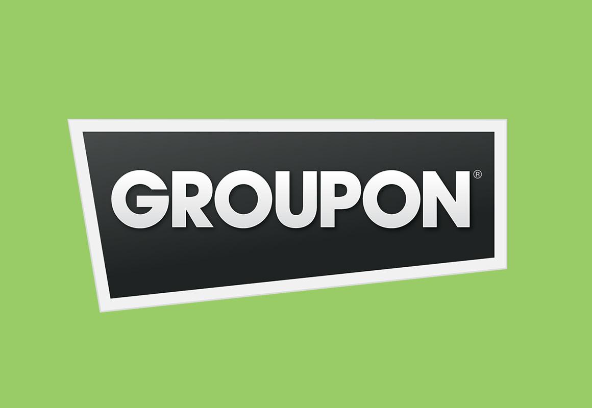 groupon00