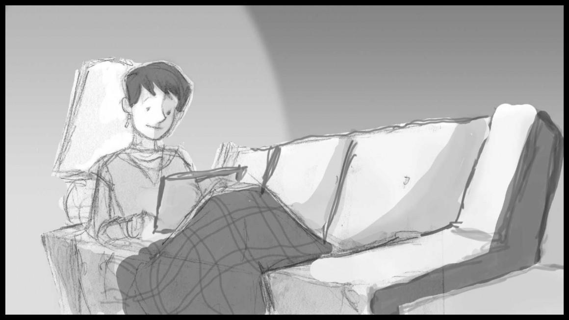 storyboard06