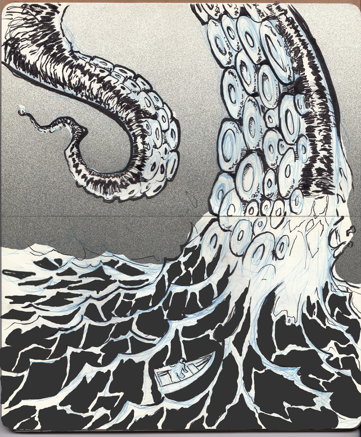 kraken02